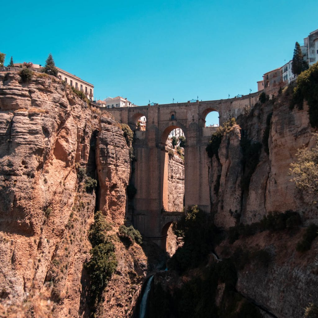 What To See In Ronda, Spain in One Day